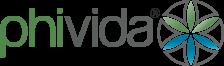 Phivida Holdings Inc. (OTCQX:PHVAF)