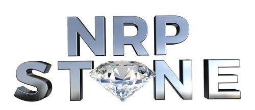 NRP Stone Inc. (OTC:NRPI)