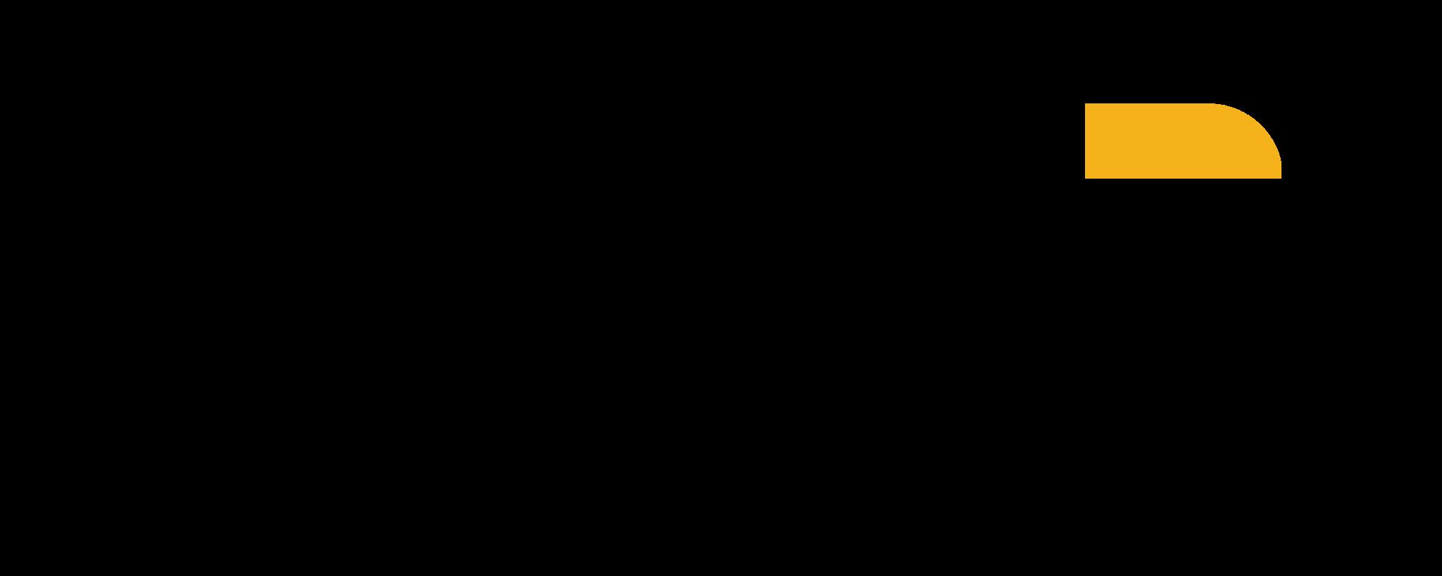 Enduro Metals Corp. (OTC:SIOCF)