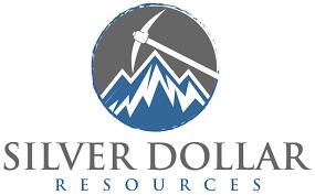 Silver Dollar Resources Inc. (OTCQB:SLVDF)
