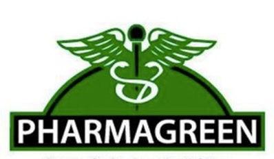 Pharmagreen Biotech Inc. (OTC:PHBI)