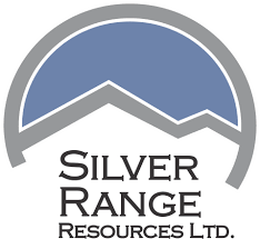 Silver Range Resources Ltd. (TSXV:SNG)