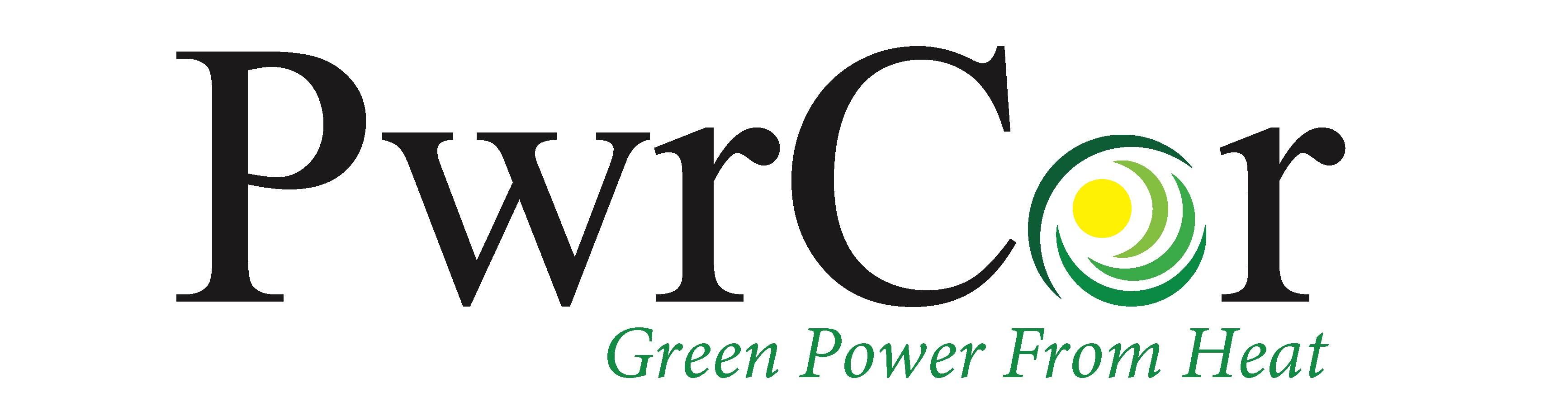PwrCor Inc. (OTCQB:PWCO)