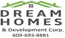 Dream Homes and Development Corp. (OTCQB:DREM)
