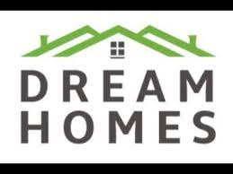 Dream Homes and Development Corp. (OTCQB:DREM)
