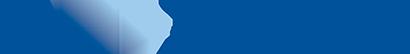 Stratabound Minerals Corp. (OTC:SBMIF)