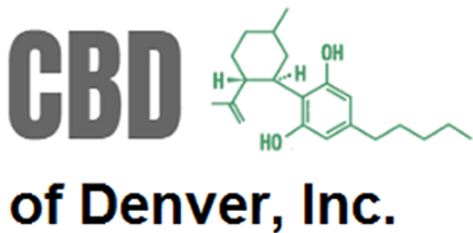 CBD of Denver Inc. (OTC:CBDD)