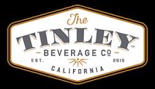 Tinley Beverage Company Inc. (OTCQX:TNYBF)