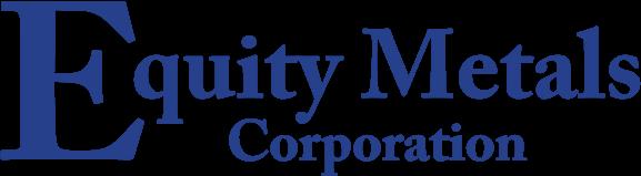 Equity Metals Corp. (OTCQB:EQMEF)