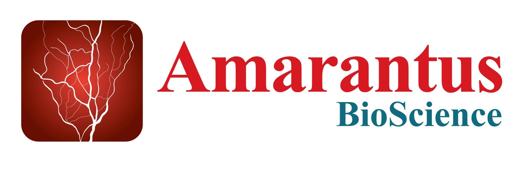 Amarantus BioScience Inc. (OTC:AMBS)