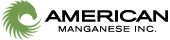 American Manganese Inc. (OTC:AMYZF)