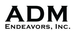 ADM Endeavors Inc. (OTCQB:ADMQ)
