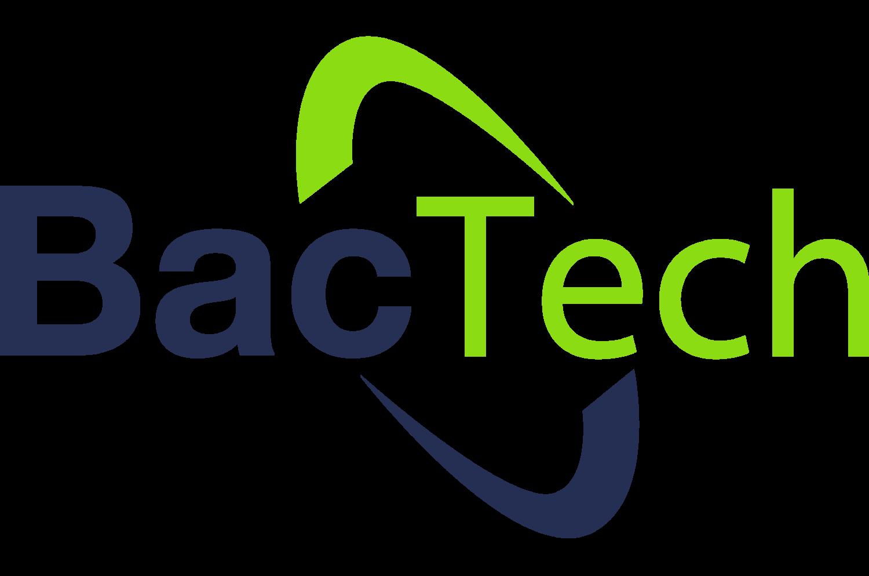 BacTech Environmental Corporation (OTC:BCCEF)