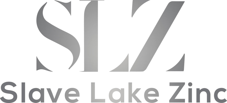 Slave Lake Zinc Corp. (CSE:SLZ)
