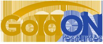 GoldON Resources Ltd. (OTC:NCMBF)
