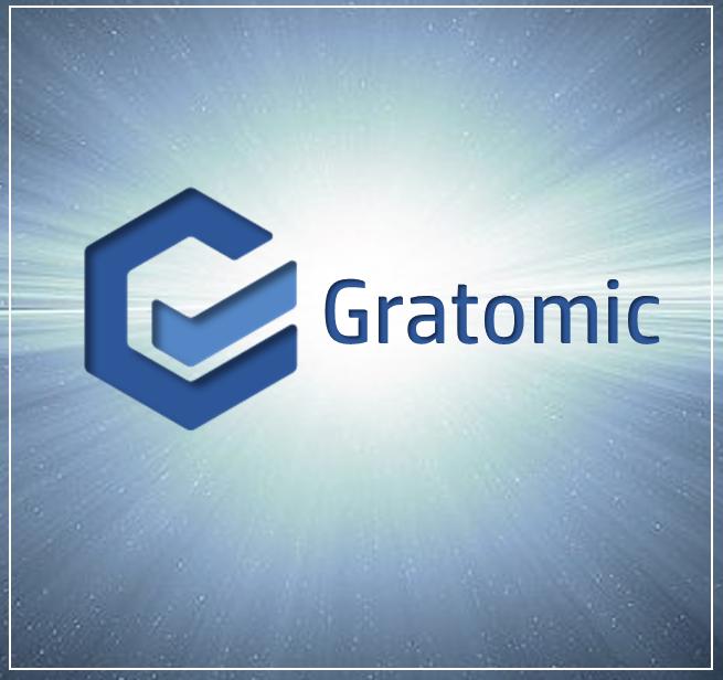 Gratomic Inc. (OTC:CBULF)