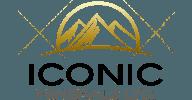 Iconic Minerals Ltd. (OTC:BVTEF)