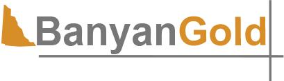 Banyan Gold Inc (TSXV:BYN)