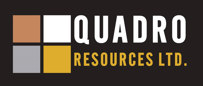 Quadro Resources Ltd. (OTCQB:QDROF)