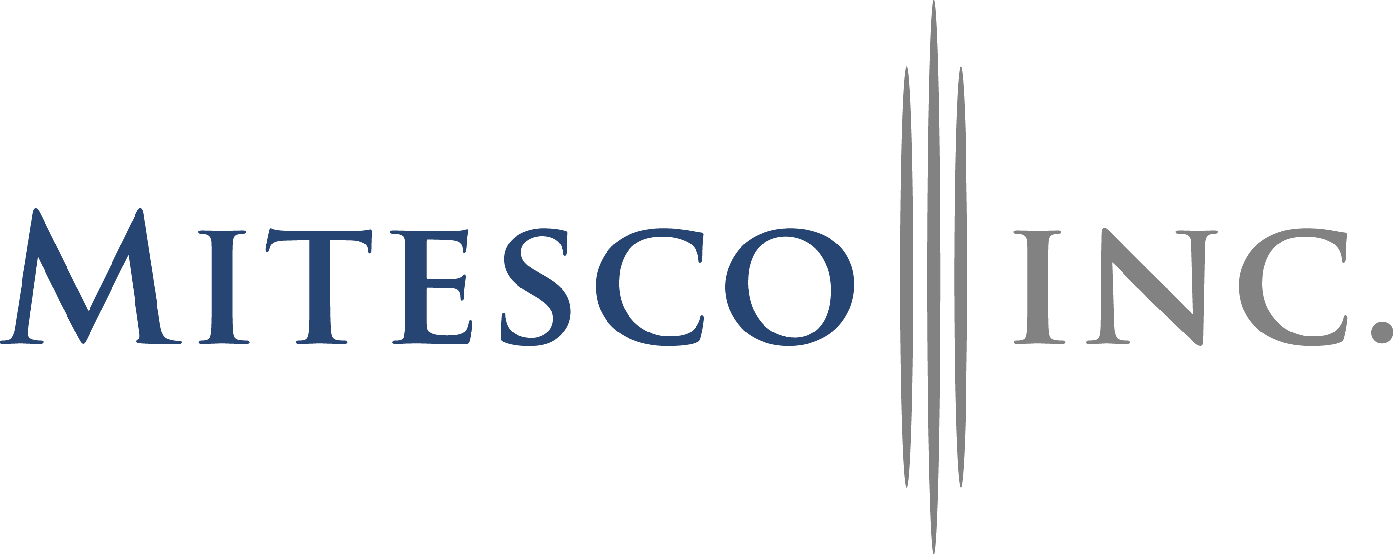 Mitesco Inc. (OTCQB:MITI)