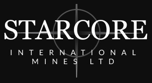 Starcore International Mines Ltd. (OTCQB:SHVLF)