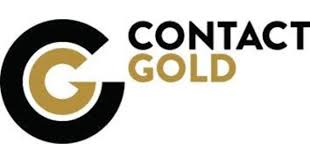 Contact Gold Corp. (TSXV:C)