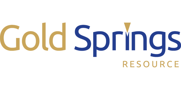 Gold Springs Resource Corp. (OTCQB:GRCAF)