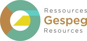Gespeg Resources Ltd. (TSXV:GCR)