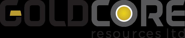 Goldcore Resources Ltd. (TSXV:GEM)