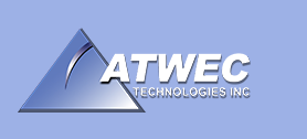 ATWEC Technologies Inc. (OTC:ATWT)