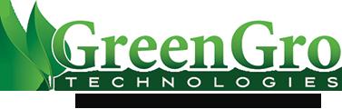 GreenGro Technologies Inc. (OTC:GRNH)