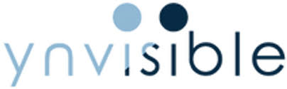 Ynvisible Interactive Inc. (OTCQB:YNVYF)