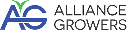 Alliance Growers Inc. (OTC:ALGWF)