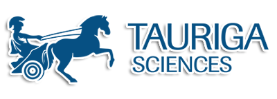 Tauriga Sciences Inc. (OTCQB:TAUG)