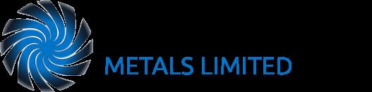 First Energy Metals Ltd. (OTCQB:ASKDF)