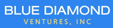 Blue Diamond Ventures Inc. (OTC:BLDV)
