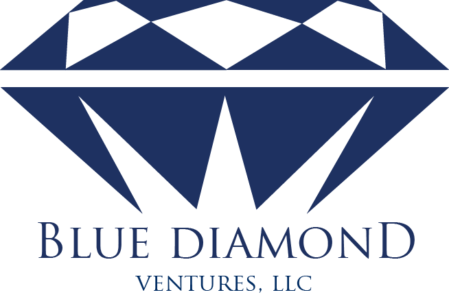 Blue Diamond Ventures Inc. (OTC:BLDV)