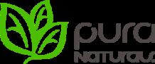 Pura Naturals Inc. (OTC:PNAT)