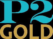 P2 Gold Inc. (TSXV:PGLD)