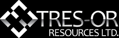 Tres-Or Resources Ltd. (OTC:TRSFF)