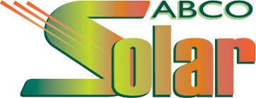 ABCO Energy Inc. (OTC:ABCE)