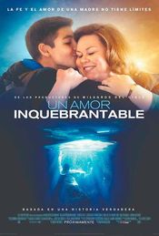 Un Amor Inquebrantable