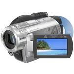 MiniDV Camcorders