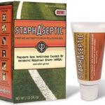 Anti-fungal medicine