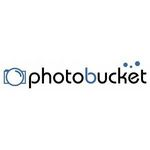 Photo Printing Websites