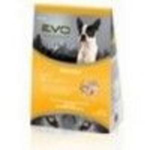 Canine Caviar Dog Food Recall