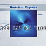 Airline Mileage Credit Cards