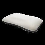 Foam Pillows