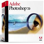 Photo/Image-editing Software