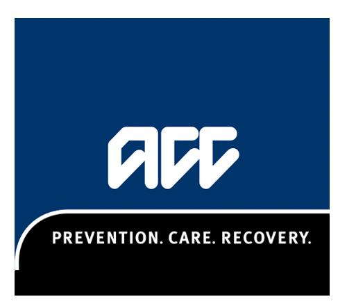 Logo 855